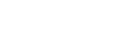 Blairmore Farm Online Shop